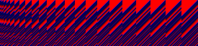 Avalanche_fibonacci.png