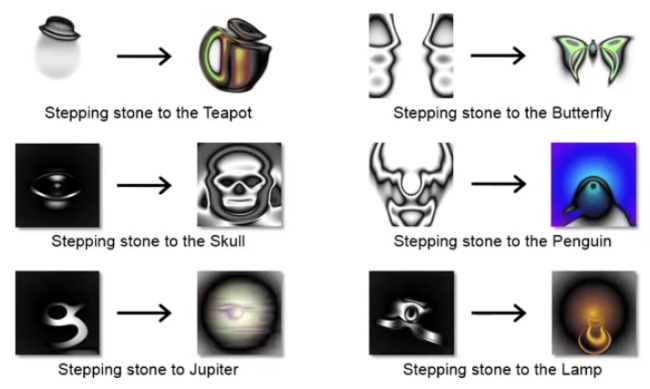 stepping_stones.PNG